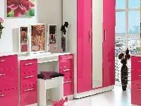 Игра Pink room