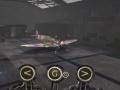 Spēle Air Wars 3