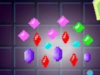 Игра Retro resourses 2
