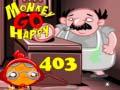 Spiel Monkey Go Happly Stage 403