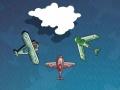 Cluiche Air War 1942-43