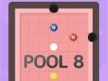 Spel Pool 8
