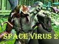 Lojë Space Virus 2