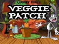 Žaidimas New Looney Tunes Veggie Patch
