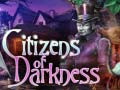 Permainan Citizens of Darkness