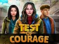 Permainan Test of Courage