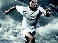 Игра Cristiano Ronaldo