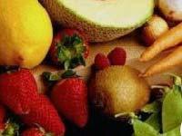 Игра Fruit collection