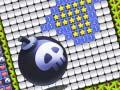 Spiel Minesweeper Mini 3d
