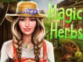 Igra Magic Herbs