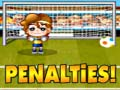 Penalties! קחשמ