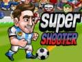 Spēle Super Shooter