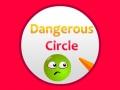 Lojë Dangerous Circle