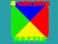 Spiel 4 Colors Battle