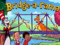 Igra Bridge-a-Rama
