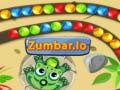 খেলা Zumbar.io