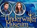 Spil Underwater Museum