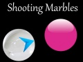 Spiel Shooting Marbles