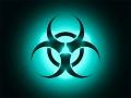 খেলা Pandemic Simulator