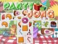 Igra Party Jong