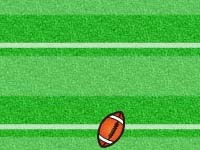 Spiel American Football 2