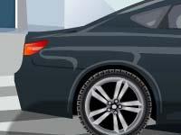 Spiel BMW tuning