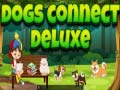 Igra Dogs Connect Deluxe