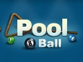 Spel 8 Ball Pool
