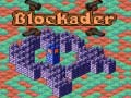 Igra Blockader