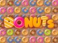 Igra Donuts