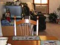 Игра Living room
