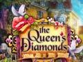 Igra The Queens Diamonds