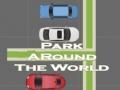 Igra Park Around The World