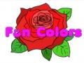 Fun Colors קחשמ