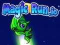 খেলা Magic Run.io