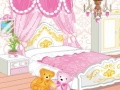 Princess Cutesy Room Decoration קחשמ