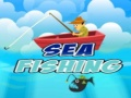Igra Sea Fishing