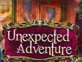 Igra Unexpected Adventure
