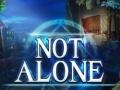 Igra Not Alone