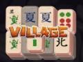 খেলা Village