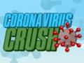 খেলা Coronavirus Crush