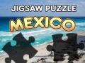 Igra Jigsaw Puzzle Mexico