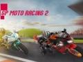 Igra GP Moto Racing 2