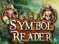 Igra Symbol Reader
