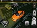 Igra Night Car Parking Simulator