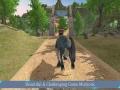 Igra Jungle Dino Truck Transporter 2020