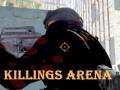 Igra Killings Arena