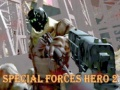 Special Forces Hero 2 קחשמ