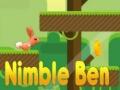 Igra Nimble Ben