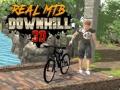 Ігра Real MTB Downhill 3D